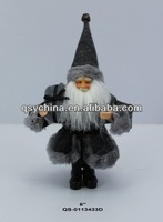 Hottest! father christmas gift