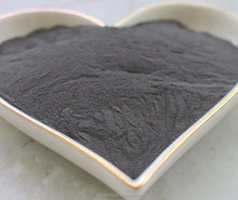 Pure Iron powder /High quality Iron Powder/Iron filings