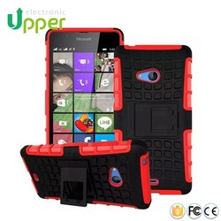 Case cover for nokia lumia 720,heavy duty shockproof shock proof case cover for nokia lumia 520 1320 1020 1520 925 920