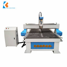 High speed Discounted Price 1325 woodworking machine cnc router made in china