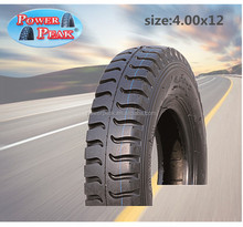 4.00-12 street motorcycle tyre manufacturer