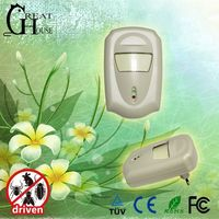 2013 new products bug control anti-mosquito devices