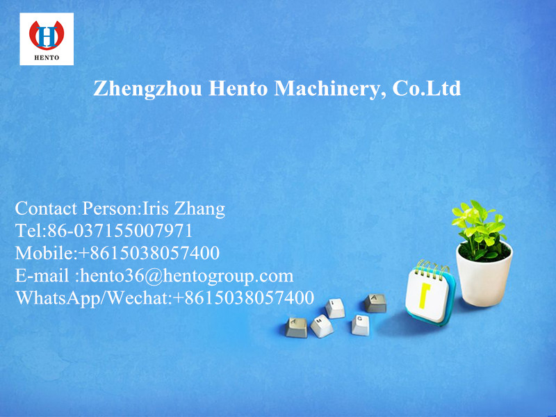 Automatic High Quality Soy Bean Peeling Machine