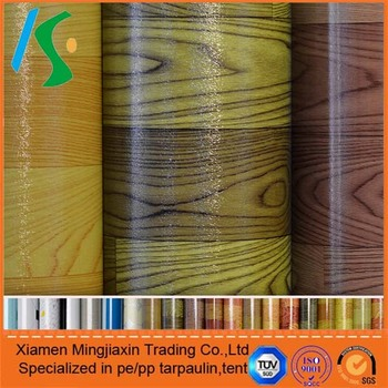 Thickness 0.5mm Pvc Vinyl Flooring Roll,Supplier/factory Of Pvc ...