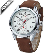New wholesale top quality automatic mutil color waterproof modern mechanical men watch