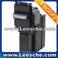 LSJB-005 Hot sale ICT bill acceptor for washing machine / ict bill acceptor LB0109