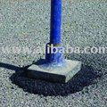 Ultracrete Permanent Pothole Repair