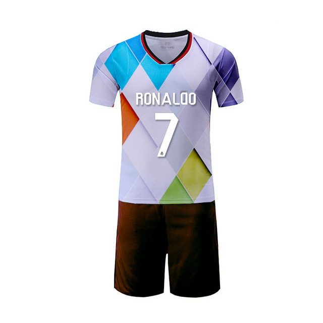 Sublimation custom soccer jersey sublimatiom sports jerseys