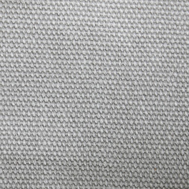 Most Popular Low Price Attractive Sofa Fabric Price Per