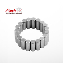 Neodymium High Quality Magnets Jewelry Making