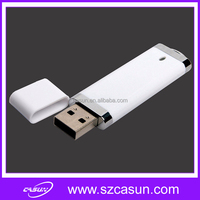 wholesale 2gb usb flash drive bulk cheap
