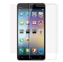 Goldspin 9H 0.15mm Shatterproof Screen Protector Film For Vivo X5