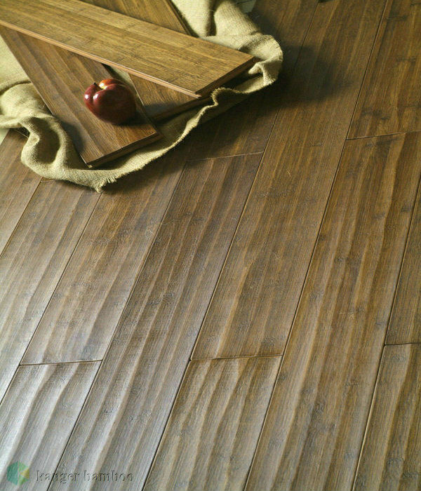 solid flooring bamboo products for furniture making hot sale 2013