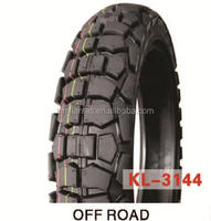 Motorcycle tyre-off road 4.60-18