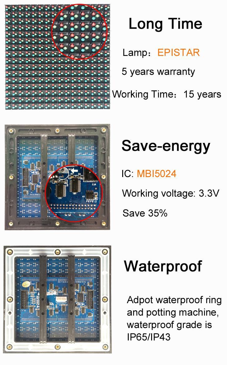 p10 module.jpg