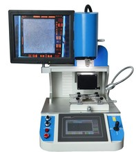 Cheap price BGA Reballing machine WDS-700 mobile phone repair equipment for cellphone / smartphone / telephone