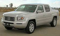 NEW AND USED PICKUP LHD SUV SPORTS UTILITY