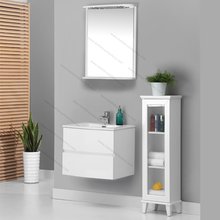 Euro Style Selections Bathroom Vanities DC-1267