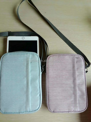 New design mini bag for ipad