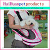 Wholesale pet travel bags cheap shoulder dog bag