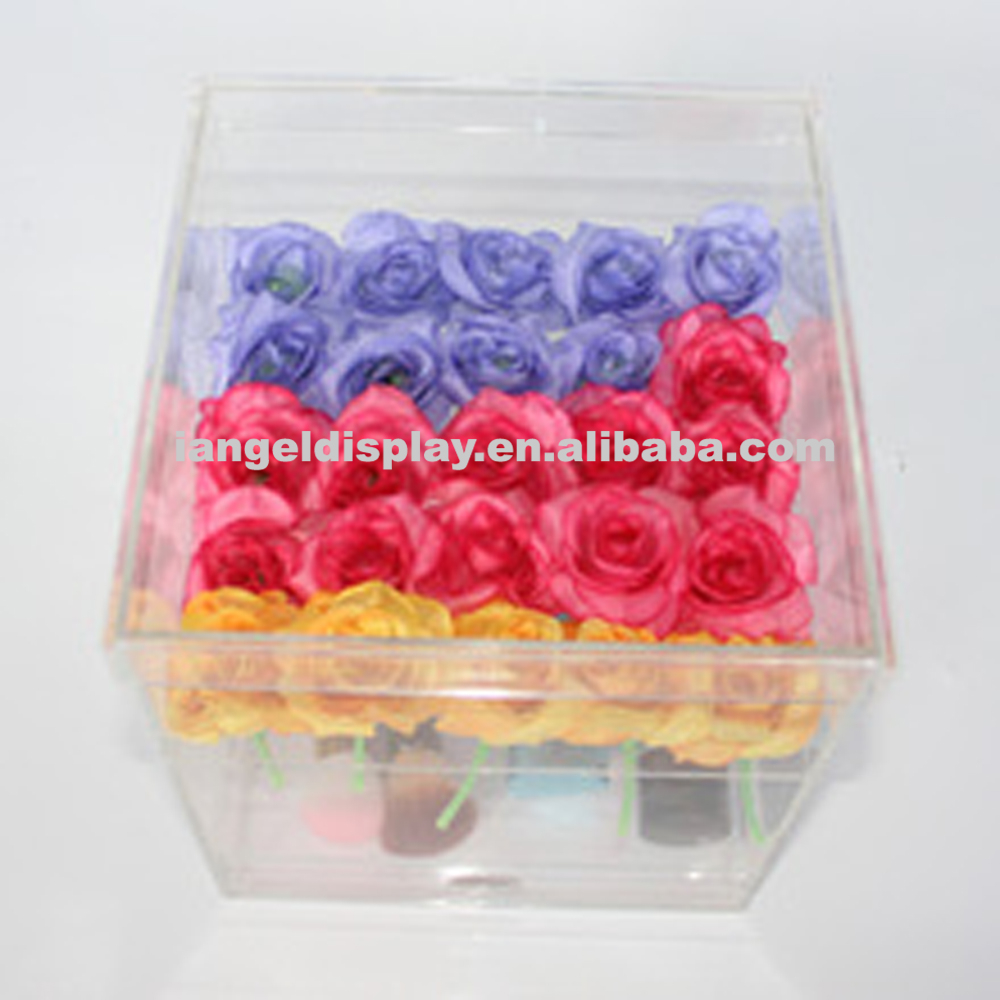 principal enduring acrylic flower box uk Call right now