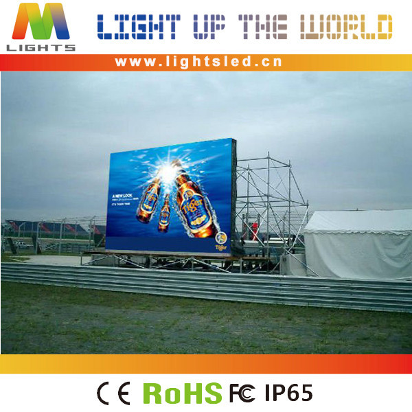 \ LightS P10mm Alibaba sun sign led opto electronics co limited