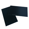High quality G10 Fr4 insulation material epoxy resin fiberglass composite sheet