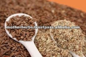 Best Quality Flax Seed / Linseed