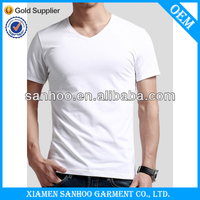 Brand Name Tshirts Various Printing Method Available Multicolor And Mix Sizes