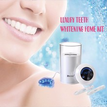 Easy white teeth whitening, very popular tooth whitening kit tooth whitening