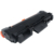 Compatible for Phaser toner cartridge 106R02778