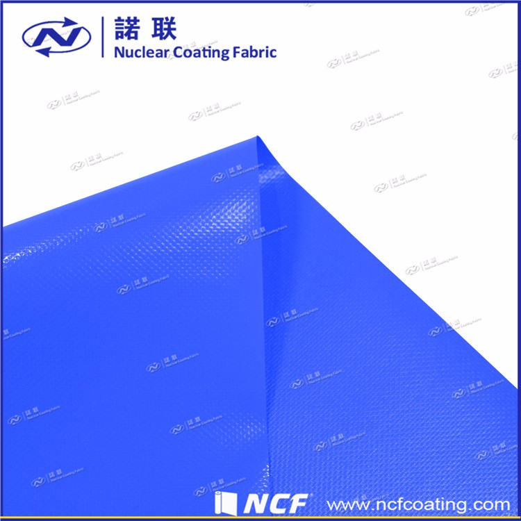 Different Size Waterproof Printable Tarpaulin