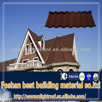 High quality roof tiles ceramic /porcelain roof tile/ancient roof tile