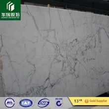 Indescribably Wonderful Import Statuario Rosso Marble Whte Marble Estremoz Slabs & Tiles for bedroom