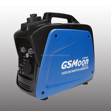 Ligtest 700w Generator for CAR USE Money Saving Low Noise