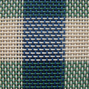 cheap woven 3d air pvc mesh outdoor fabric for sale