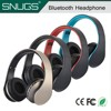 Super Bass Stereo Bluetooth Headphone Wireless