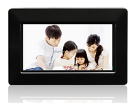 "low price good quality with 2 year warranty 7 ""8""10"" best buy digital photo picture frames reviews for advertising promotion"