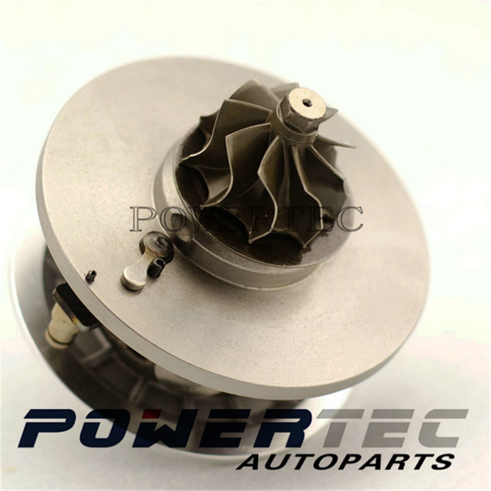Turbo Chra GT1749V 724930-5008S for Audi A3 2.0TDI 140HP Spare parts/ diesel engine