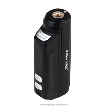 China Shenzhen 60W big vapor 510 e cig wholesale suppliers