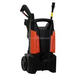 Car Washing Machines Car High Pressure Washer High Pressure Cleaner Car Wash Equipment EHPW1-120