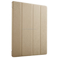 Magnetic Slim Leather Smart Stand Flip Cover For iPad Mini