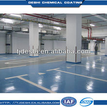 2014 high quality coal tar epoxy paint