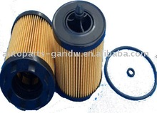 22685727 69/2 Oil Filter Element for Auto Mobile Cars FIAT CROMA 194