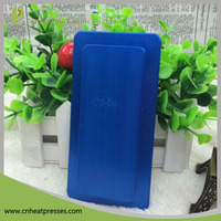 Prior Phone Case Heat Press 3D Sublimation Aluminum Plastic Case Mould