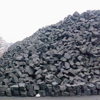 China 80 120mm Big Coke Foundry