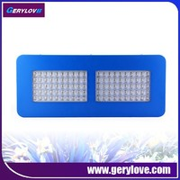 led grow light repair 500w led grow light with 5w diode