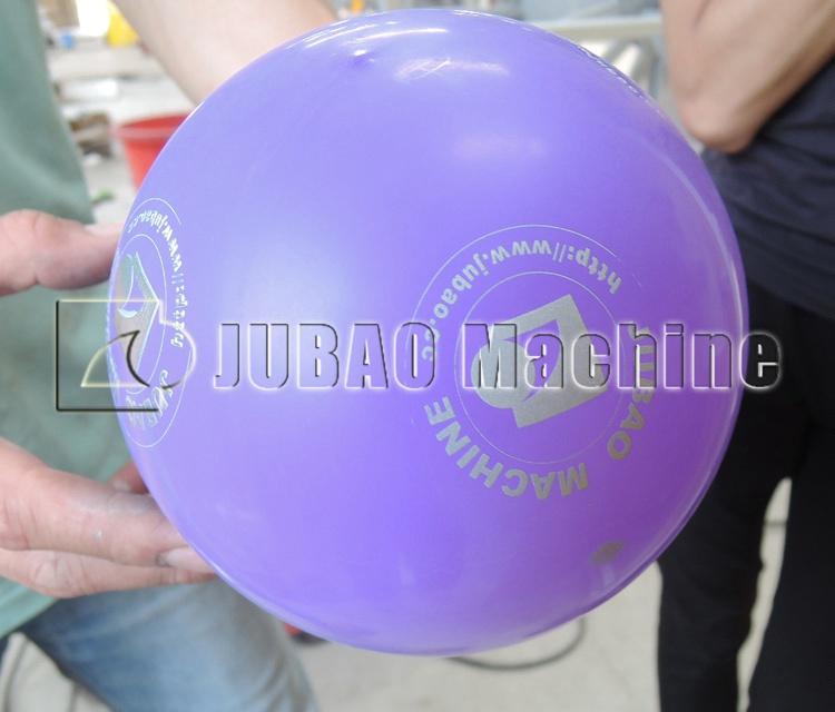 cheap balloon machine for sale