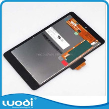 Durable LCD Digitizer Assembly for Asus Google Galaxy Nexus 7 generation 1