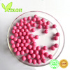 /product-detail/private-label-oem-coenzyme-q10-capsule-soft-capsule-60386699076.html